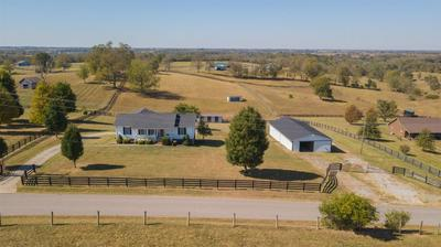 570 BIG STONER RD, Winchester, KY 40391 - Photo 1