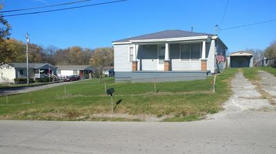 212 IRVINE VIEW ST, Richmond, KY 40475 - Photo 1