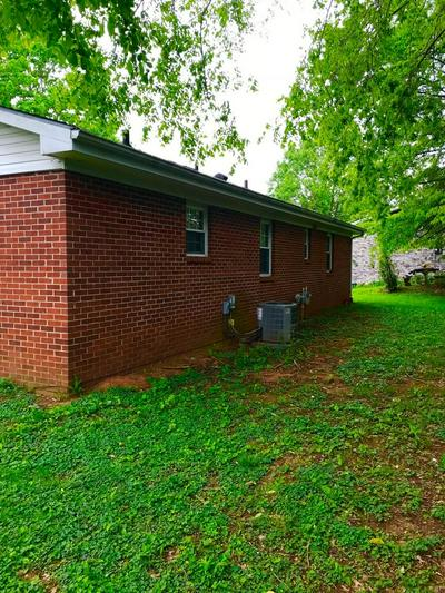 197 JOHNSTAN ST, Owingsville, KY 40360 - Photo 2