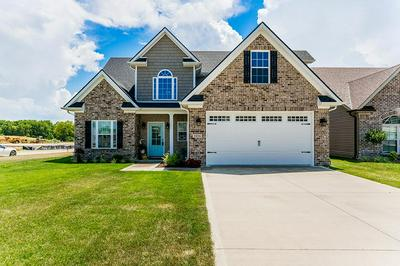 1036 SQUIRREL NEST LN, Lexington, KY 40509 - Photo 1