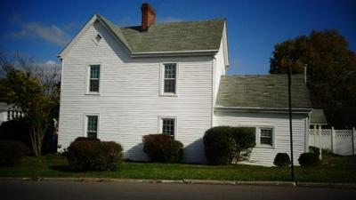 135 ALABAMA ST, Winchester, KY 40391 - Photo 2