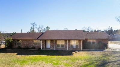 141 W WILKINS RD, Gladewater, TX 75647 - Photo 1