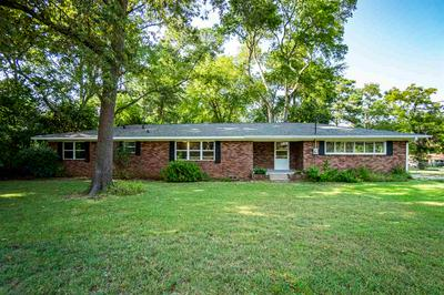 205 E TUTTLE RD, White Oak, TX 75693 - Photo 2