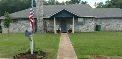 403 S FRISCO AVE, Henderson, TX 75654 - Photo 1