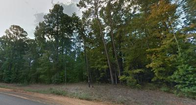 LOT 7 COUNTY ROAD 552, Nacogdoches, TX 75961 - Photo 2