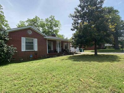 1303 PRICE ST, Henderson, TX 75654 - Photo 1