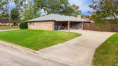 2500 NORTHRIDGE DR, Longview, TX 75605 - Photo 2