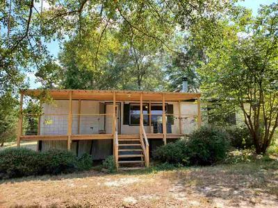 4941 NOONDAY RD, Hallsville, TX 75650 - Photo 1