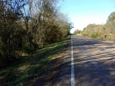 TBD FM 9 N, Waskom, TX 75692 - Photo 1