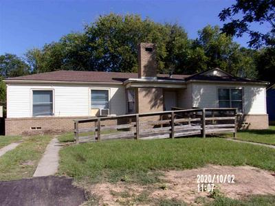 415 DIANE DR, Longview, TX 75602 - Photo 1