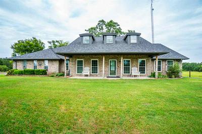 356 COUNTY ROAD 4608, Winnsboro, TX 75494 - Photo 1