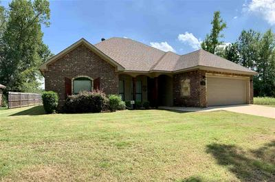 1200 SWINGING BRIDGE RD, Longview, TX 75604 - Photo 1