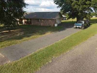 4693 HWY 77 E, Atlanta, TX 75551 - Photo 2