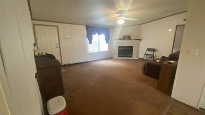 180 SUE ST, Jefferson, TX 75657 - Photo 2