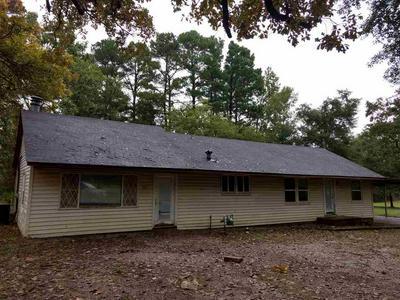 510 W HAYDEN ST, CARTHAGE, TX 75633 - Photo 1