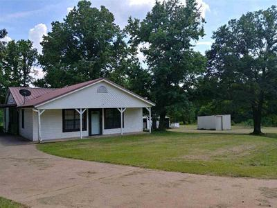 1284 BUCHANAN RD, Hallsville, TX 75650 - Photo 1