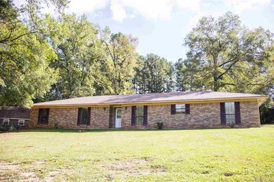 708 HONEYSUCKLE ST, White Oak, TX 75693 - Photo 1