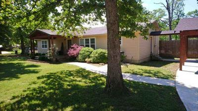 185 BEMAN RD, Gladewater, TX 75647 - Photo 2