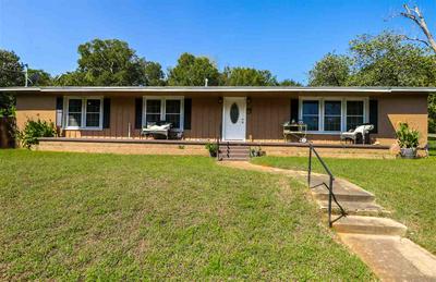 301 JOHNSON RD, Winona, TX 75792 - Photo 1