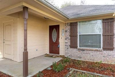 245 N LEE ST, TATUM, TX 75691 - Photo 2