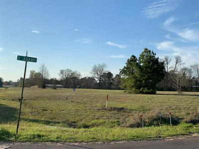 TBD SW LOOP 436, CARTHAGE, TX 75633 - Photo 2