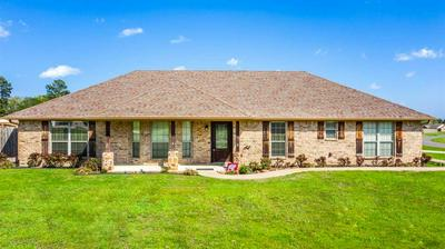 160 COUNTY ROAD 1131, KILGORE, TX 75662 - Photo 1