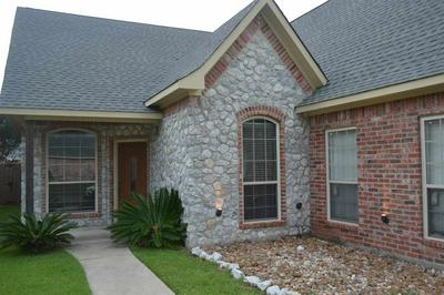 1224 HEARTHSTONE ST, Carthage, TX 75633 - Photo 2