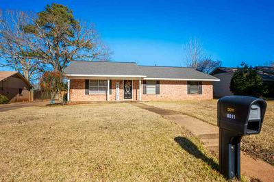 3011 ROYAL DR, Kilgore, TX 75662 - Photo 1