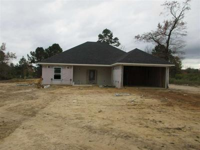 3122 OWL RD, Diana, TX 75640 - Photo 1