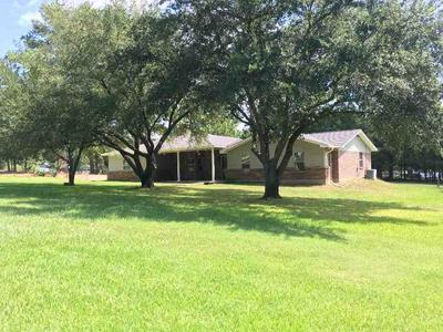 1765 W LOOP 571 S, Henderson, TX 75654 - Photo 1
