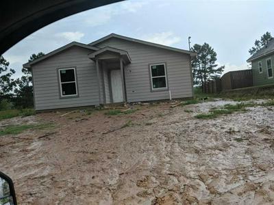 1119 E BIRDSONG ST, Longview, TX 75602 - Photo 1