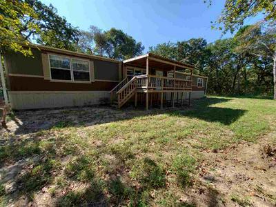546 ACR 183, Elkhart, TX 75839 - Photo 1