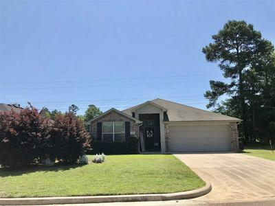 1418 SANTA CRUZ, Longview, TX 75601 - Photo 1