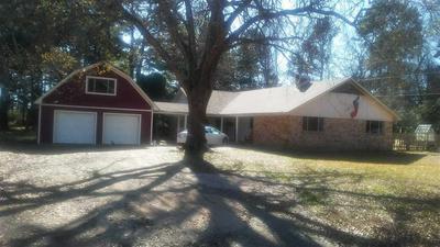 1332 LAWRENCE ST, CARTHAGE, TX 75633 - Photo 1