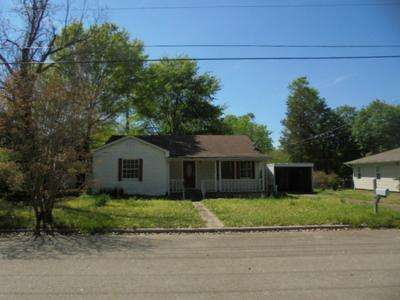 515 AUSTIN ST, CARTHAGE, TX 75633 - Photo 1