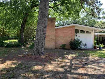 502 S WHITE OAK RD, White Oak, TX 75693 - Photo 2