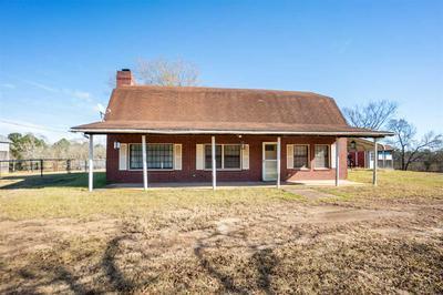 11408 COUNTY ROAD 3168, Winona, TX 75792 - Photo 1