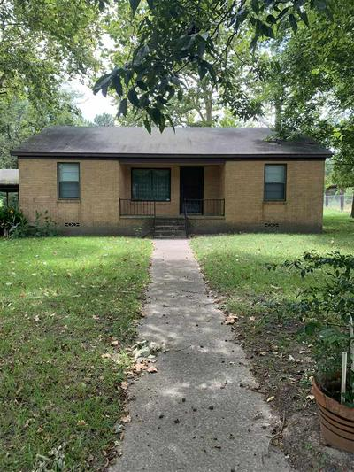 510 STATE HIGHWAY 323 E, OVERTON, TX 75684 - Photo 1