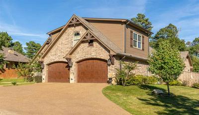 3968 BILL OWENS PKWY, Longview, TX 75605 - Photo 2