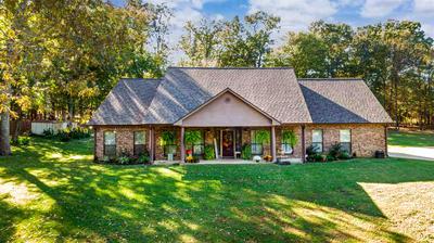 109 JOANN ST, White Oak, TX 75693 - Photo 1