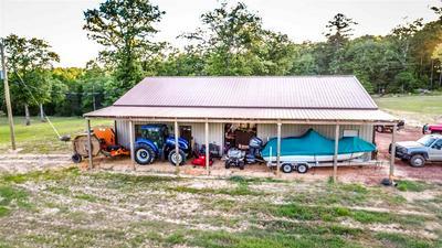 1311 OSCAR RAGON RD, Harleton, TX 75651 - Photo 2