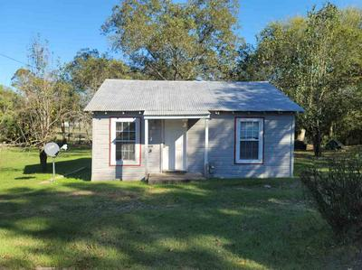 706 YANEY ST, Marshall, TX 75670 - Photo 1
