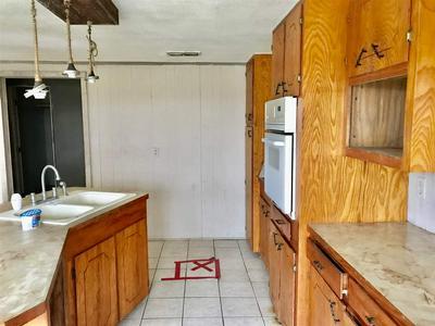 1447 TOM SMITH RD, Harlenton, TX 75651 - Photo 2
