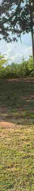 104 ARCHER ST, White Oak, TX 75693 - Photo 1