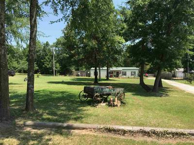 3212 FM 1844, Gladewater, TX 75647 - Photo 1