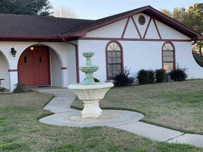 171 N PARKER LN, CARTHAGE, TX 75633 - Photo 2