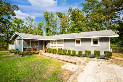 167 WINTERGREEN DR, Gladewater, TX 75647 - Photo 2
