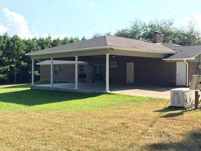 1765 W LOOP 571 S, Henderson, TX 75654 - Photo 2