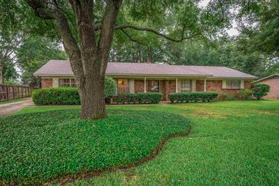 104 TULIP ST, White Oak, TX 75693 - Photo 1