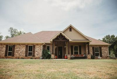 12540 STATE HIGHWAY 154 E, Diana, TX 75640 - Photo 1